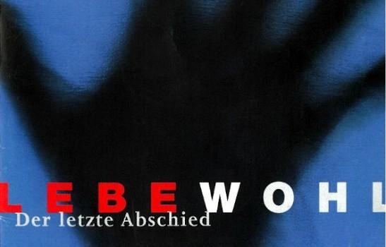 Logo_Lebe Wohl