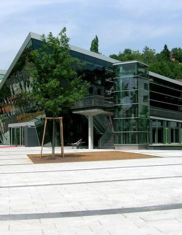 Project gmbH + archimedialab_W&M_Esslingen_Aussen (2)