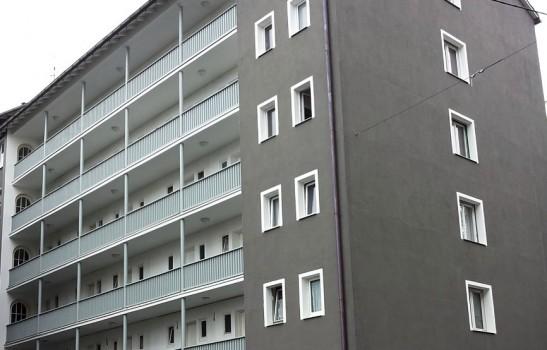 am_HV Bünger_SiGe_Rotenwaldstr.20_Stuttgart