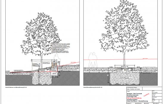 2020-01-31_som_bc_wp_ba1_w05_detail_sitz-mauer_baum_plan-zum-lv